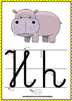 Alfabet Hello Kitty, Alphabet, Fictional Characters, Montessori, Asia, Yarns, Full Bed Loft, Poster, Alpha Bet