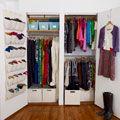 DIY 52 Home-Organizing Tips