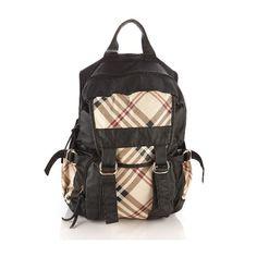Mçs siyah-ekose desenli sirt çantasi ürünü, özellikleri ve en uygun fiyatların11.com'da! Mçs siyah-ekose desenli sirt çantasi, sırt çantası kategorisinde! 345