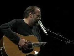 Paolo Pietrangeli - Se tu bagni il tuo piede...