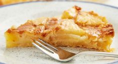 Tarte aux pommes sans rien : une recette light adaptée à tout le monde. Que vous soyez végétalien, en régime ou intolérant au lactose, vous pouvez le déguster