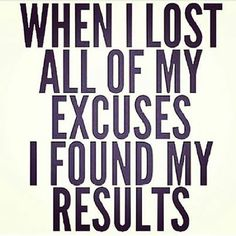 Are you ready for results? Call us at 24/7 Gym at (803) 939-0757 and ask for Head Trainer, Marion Benton!