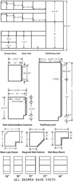 10 x 12 kitchen layout