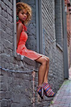 dominicandarwinism:  Black Girls Killing ItShop BGKI NOW