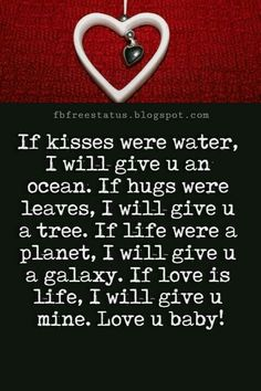 If you're looking for best love messages? Below you can find some of the best love messages for her & him. Send your favorite one to him and fill the air with romance! Soulmate Love Quotes, Sweet Love Quotes, Love Quotes For Her, Romantic Love Quotes, Love Yourself Quotes, Love Poems, Quotes For Him, Romantic Love Messages, Romantic Texts