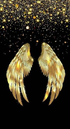Tattoos Discover Wings of gold. They match your golden heart and soul . Oh Marc we miss you so. Wallpaper World Wings Wallpaper Angel Wallpaper Gold Wallpaper Wallpaper Backgrounds Wallpaper Ideas Best Iphone Wallpapers Cute Wallpapers Sketch Style Wallpaper World, Wings Wallpaper, Angel Wallpaper, Gold Wallpaper, Galaxy Wallpaper, Cellphone Wallpaper, Wallpaper Backgrounds, Wallpaper Ideas, Supernatural Wallpaper Iphone