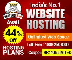 8 Best WEB HOSTING images | Cloud, Hosting company, Virtual private