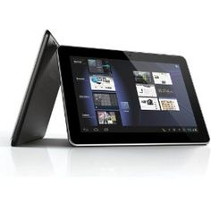 Coby Kyros 10.1-Inch Android 4.0 8 GB 16:10 Capacitive Multi-Touchscreen Widescreen Internet Tablet with Built-In Camera, Black MID1045-8 --- http://www.amazon.com/Coby-Kyros-10-1-Inch-Android-Multi-Touchscreen/dp/B0075W8E9A/?tag=davsyspvtltd-20