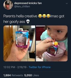 17 Loving And Ridiculous Times Parenting Was Done Fairly Right is part of Baby life hacks - 17 Loving And Ridiculous Times Parenting Was Done Fairly Right The internet has generated a huge amount of laughs from cats and FAILS And we all out of cats Parenting Done Right, Kids And Parenting, Parenting Hacks, Parenting Courses, Funny Parenting, Parenting Styles, Parenting Quotes, Baby Life Hacks, Useful Life Hacks
