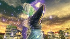 The DB Super Pack 3 Ki Blasts its way into Dragon Ball XenoVerse 2 There's a new DB Super DLC pack now available for Dragon Ball XenoVerse 2, ensuring fans are able to enjoy a few more delights to enhance their intense fighting experience. http://www.thexboxhub.com/db-super-pack-3-ki-blasts-way-dragon-ball-xenoverse-2/