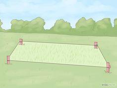 How to level ground Level Ground Step 1 Version 2.jpg