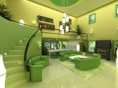 AD-Green-Living-Rooms-7