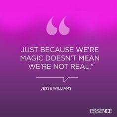Jesse Williams speech at the 2016 BET Awards was EVERYTHING! | essence.com