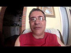 http://blogmiguellobato.tumblr.com/post/105964285349/tal-como-nesta-historia-cada-viajante-olhou-e