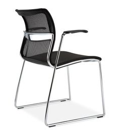 Stylex Zephyr Chair