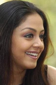 jyothika new movie