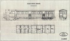 CGR Railmotor no. M6 Drawing.JPG
