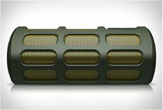 philips-shoqbox-bluetooth-portable-speaker-4.jpg