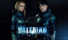 Download Valerian and the City of a Thousand Planets Full Movies Online Free HD   http://megashare.top/movie/339964/valerian-and-the-city-of-a-thousand-planets.html  Genre : Adventure, Science Fiction, Action Stars : Cara Delevingne, Dane DeHaan, Clive Owen, Rihanna, Ethan Hawke, John Goodman Runtime : 0 min.  Valerian and the City of a Thousand Planets Official Teaser Trailer #1 (2017) - Cara Delevingne EuropaCorp Movie HD