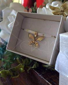"""Devo pur sopportare due o tre bruchi se voglio conoscere le farfalle. Pare che siano bellissime."" #antoinedesaintexupery 🦋 Benvenuto Ottobre! 🦋  #instajewels #pendente #whitegold #rosegold #butterfly #farfalla #instafashion #igergrosseto #oreficeria #handmade #artist #artisan #artigianato #igerstoscana #igersitalia #goldsmith #ilovemyjob #selene_jewels_crafts #selenejewelscrafts #viauranio48 #october #papillon #mariposa #artnouveau #inspiration #georgeus"