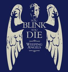 Weeping Angels are the best part of doctor who, other than the doctor himself of course. They kinda remind me of SCP 173 or whatever it was All Doctor Who, Second Doctor, Dr Who Merchandise, Hello Sweetie, Don't Blink, Geronimo, Bad Wolf, Tardis, Nerdy