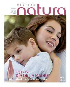 Natura México Especial de Madres 2017 by Cosméticos Natura en Puebla - issuu