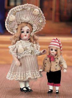 Антикварные куклы и игрушки.. Обсуждение на LiveInternet - Российский Сервис Онлайн-Дневников