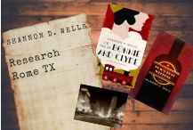 Texas History, Research, My Books, About Me Blog, Cards Against Humanity, 1930s, Rome, Dallas, Racing