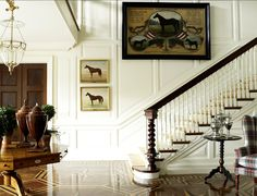 New 2015 Paint Color Ideas - Home Bunch - An Interior Design & Luxury Homes Blog