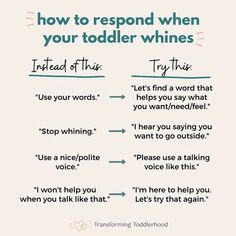 Parenting Advice, Kids And Parenting, Child Development Activities, Conscious Parenting, Forms Of Communication, Family Therapy, Early Childhood Education, Warning Signs, Insecure