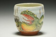"""Richard Peterson  