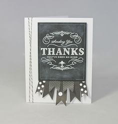 images about Chalkboard cards Chalkboards