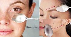 Trápia vás vrásky, tmavé kruhy pod očami a opuchnuté viečka? Tak vyskúšajte túto masáž, odporúčanú nemeckým kozmetickým lekárom Rene Kochom.