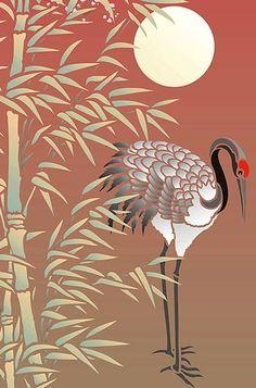 http://www.hennydonovanmotif.co.uk/images/birds-and-butterflies-etc/single-crane11.jpg