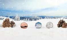 40th Anniversary of The Snowman™ | The Royal Mint