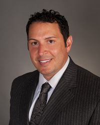 nice Biagio Maffettone NMLS ID 409994 of Citizens Bank Appears in Westchester Magazine as a Five Star Mortgage Professional for 2015