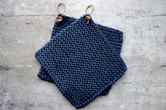 Crochet Bikini, Knit Crochet, How To Make Diy, Painted Pumpkins, Halloween Pumpkins, Crochet Projects, Stuff To Do, Arts And Crafts, Ravelry