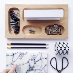 How to Style a Flat Lay | 5 Ways to Kill it on Instagram — Small Talk Social