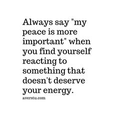 Motivational Quotes For Life, Meaningful Quotes, Mood Quotes, Quotes To Live By, Inspirational Quotes, Truth Quotes, Life Quotes, Positive Vibes, Positive Quotes