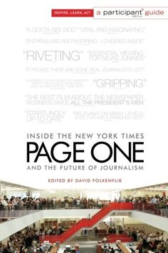 Page One: Inside The New York Times and the Future of Jou... http://www.amazon.com/dp/1586489607/ref=cm_sw_r_pi_dp_c.mmxb1C9HA1B