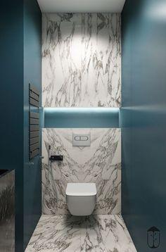 23 ideas for modern bath room wood tile Washroom Design, Bathroom Design Luxury, Bathroom Layout, Modern Bathroom Design, Bathroom Ideas, Small Toilet Design, Small Toilet Room, Small Bathroom, 50s Bathroom