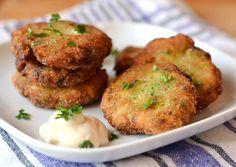 Gm Diet Vegetarian, Vegetarian Recepies, Vegan Recipes, Cooking Recipes, Vegetable Dishes, Vegetable Recipes, Smoothie Fruit, Vegan Menu, Hungarian Recipes