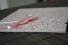 Fragilità - Partecipazioni nozze - www.manuelabracco.com