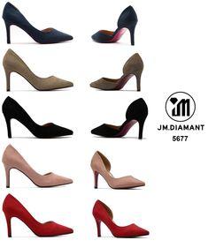 JM.DIAMANT (jm_diamant) sur Pinterest