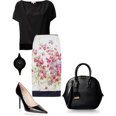 Church Fashion