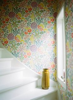 The Best Wallpaper for Your Bedroom: Fall/Winter 2015 | Fall ...