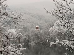 Winter . Romania, Landscape, Amazing, Winter, Pictures, Outdoor, Outdoors, Photos, Photo Illustration