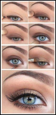 maquiagem-natural