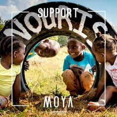 Visit our amazing local NGO Nourish, which helps to grow resilient communities, and find out how they are fighting poaching through fighting poverty. Villa, Community, Amazing, Travel, Viajes, Destinations, Traveling, Trips, Fork