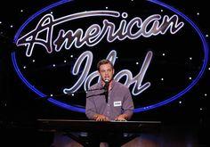 Clark Beckham performs in Hollywood Week - American Idol Net
